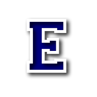 Edgewood High School - Trenton logo