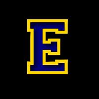 Edinburg North High School logo