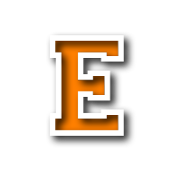 Edison Culture Fieldston School logo