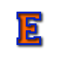 Edison High School - Milan logo