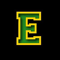 Edison/Fareira High School logo