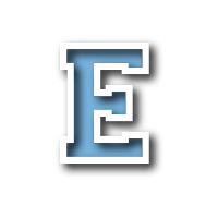 Edward A. Reynolds West Side High School logo