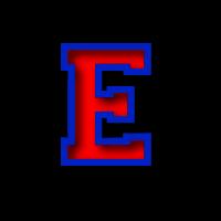 Egyptian High School logo