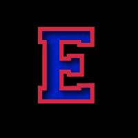 El Dorado Adventist High School logo