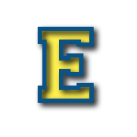 El Dorado High School logo