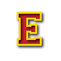 El Modena High School logo