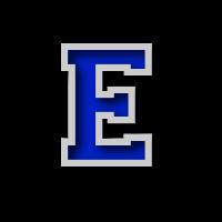 El Monte High School logo