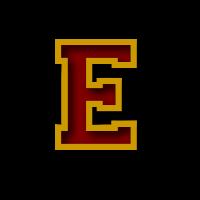 Eldon High School logo