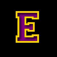 Eldorado High School logo