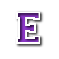 Elgin High School logo