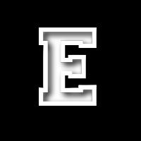 Elizabeth Seton High School logo