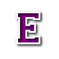 Elkhart Christian Academy logo