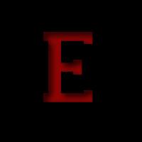 Elkton Charter School logo