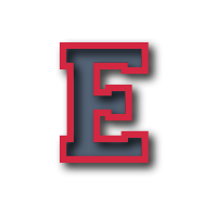 Ell-Saline High School logo