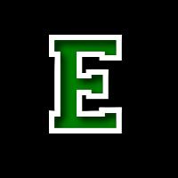 Ellison High School logo