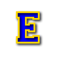 Elmer L Meyers High School logo