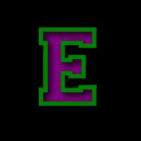 Emerson Waldorf School logo