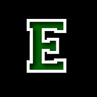 Emmanuel Christian School logo