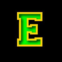 Engadine