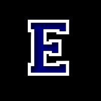 Environmental Charter High School logo