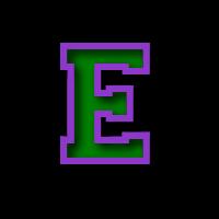 Epic Academy logo