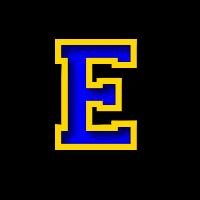 Esko High School logo