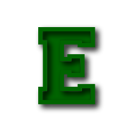 Estacada High School logo