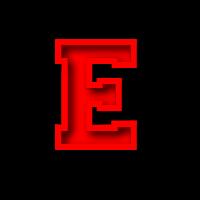 Estelline High School logo