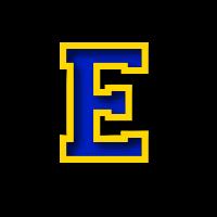 Evadale High School logo