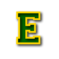 Evan E Worthing High School logo