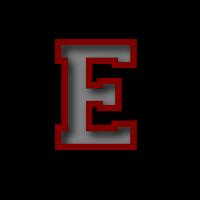 Evangel Heights Christian Academy logo