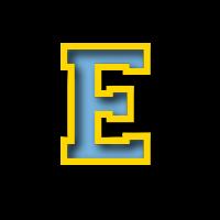 Evans High School  logo