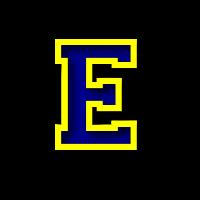 Evansville Day High School logo