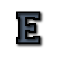 Everest Public High School logo