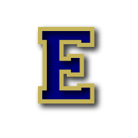 Everett Alvarez High School logo