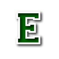 Evergreen Lutheran High School logo