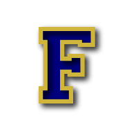 Fabens High School logo