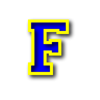 Fairton Christian Center Academy logo