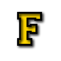 Fairview Christian School logo