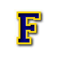 Faith Christian Academy - El Paso   logo