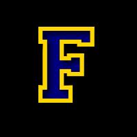 Faith Christian Academy - El Paso logo