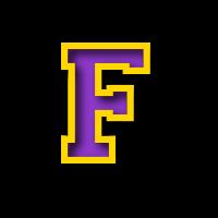 Faith Lutheran School logo