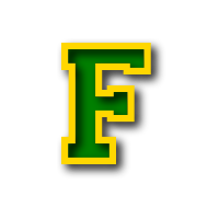 Falcon High School logo