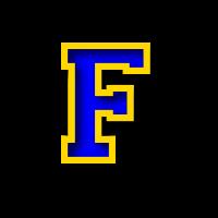 Falconer Senior High School logo
