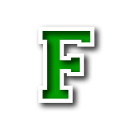 Falfurrias High School logo