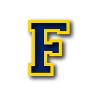 Falls Rd Baptist Church High School logo