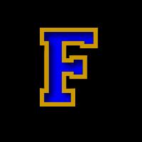 Family Life Academy logo