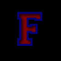 Faustina Academy logo