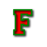 Fenger High School logo