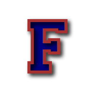 Fertile-Beltrami High School logo